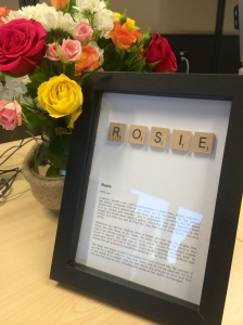 rosie_finished_1